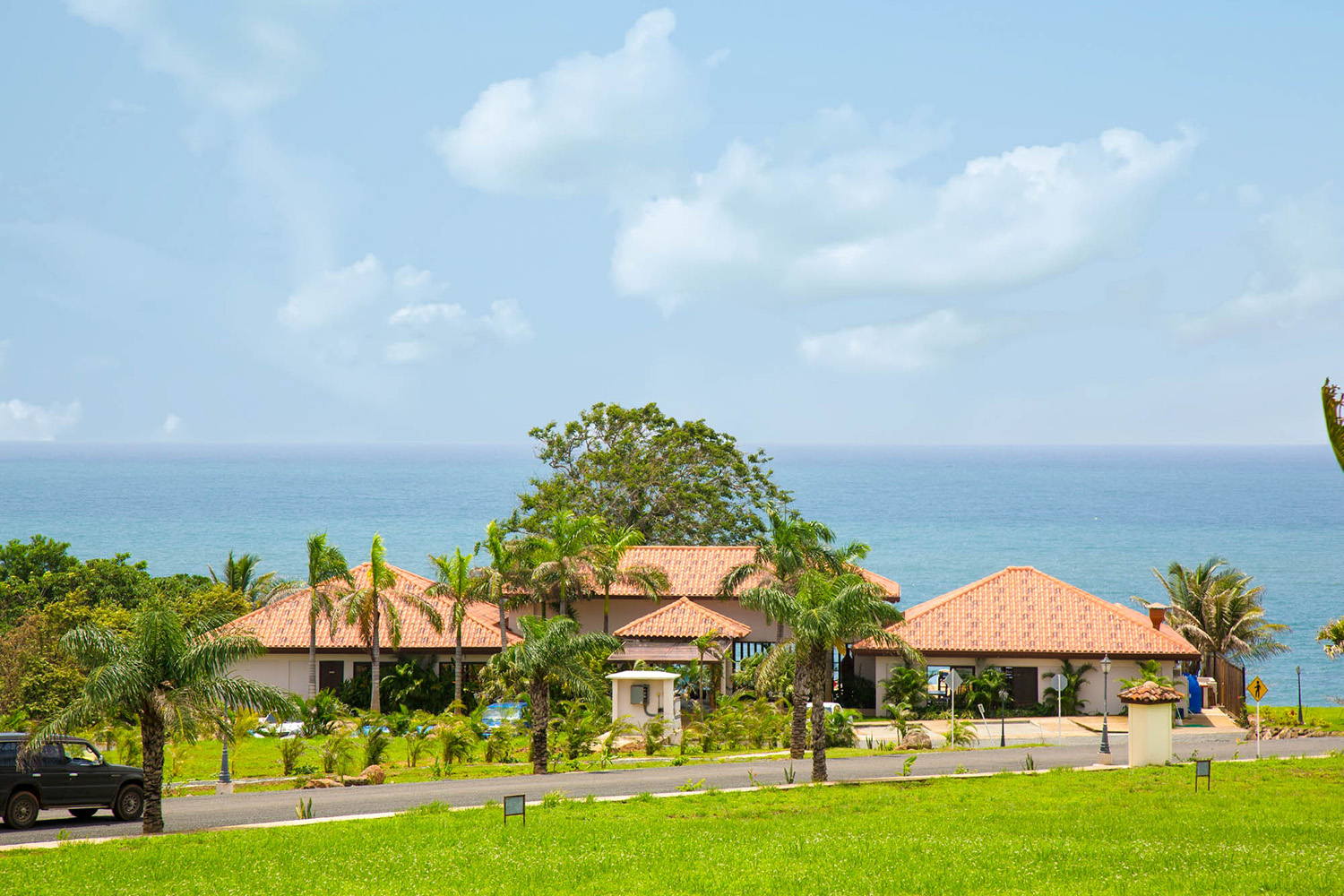 Looking for a Beach house in Panama