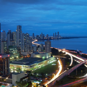 Wonders of Panama