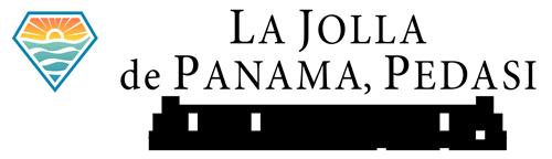 Andromeda Pedasi – Oceanfront Residence Panama Logo